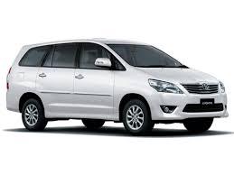 Taxi service in kharar